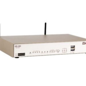 Broadband DSL Routers