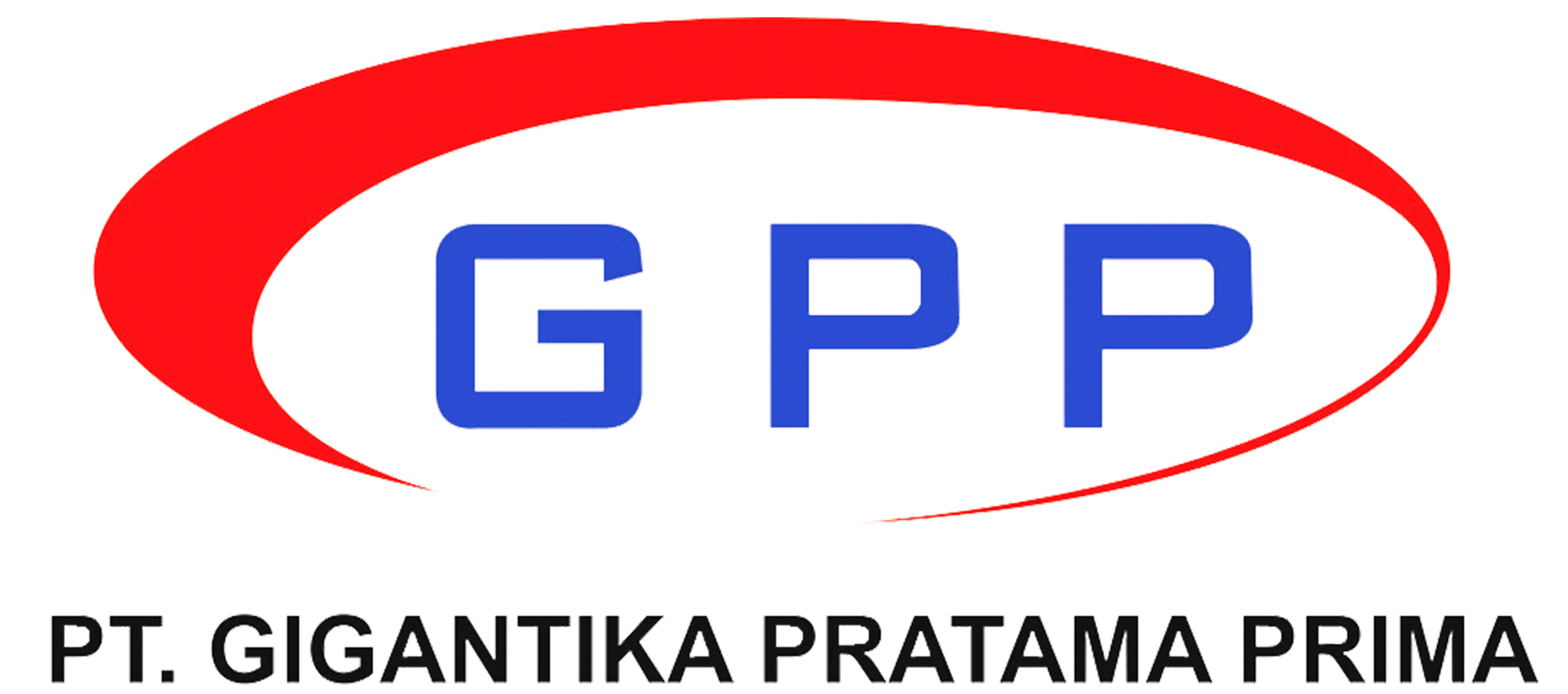 PT. GIGANTIKA PRATAMA PRIMA - Sole Distributor IT & Industrial Networking